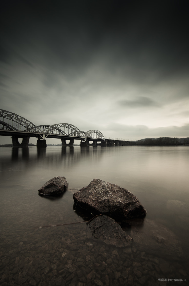 Photograph Edge by Mensent Photography  on 500px