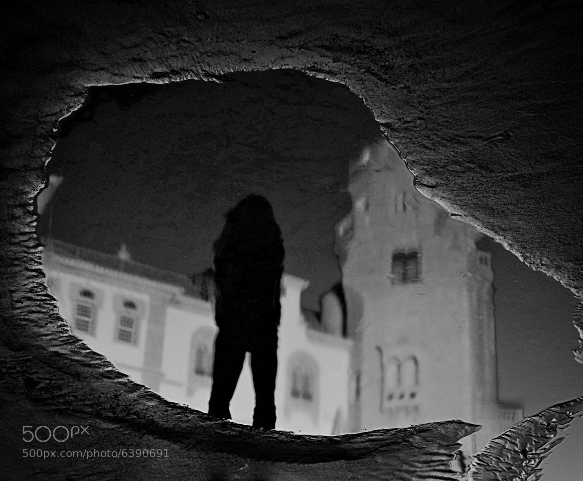 Photograph Shadow Play by Filipe Sequeira on 500px