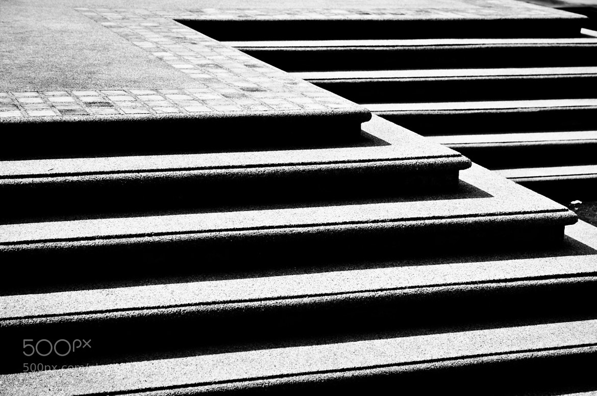 Photograph Abstract Light&Shadow by Cool End Photography on 500px