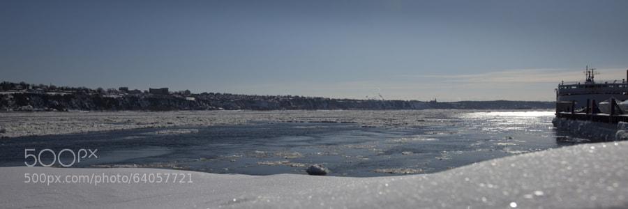 Saint Laurent Quebec