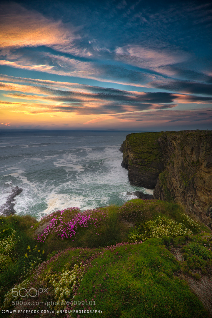 Photograph Strílín by Alan Egan on 500px