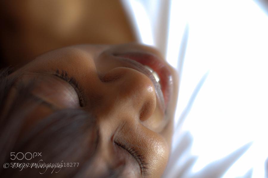Beauty Relaxing