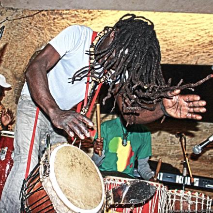 AfroMusic