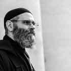 Mr. Monk in Rome