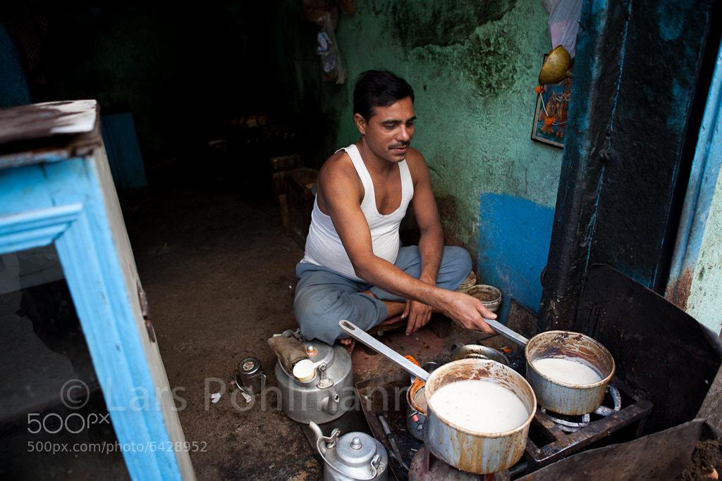 Photograph Kolkata by Lars Pohlmann on 500px