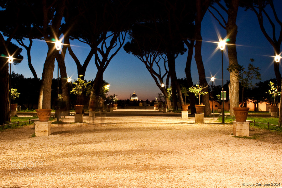 terrazza degli aranci photos / 500px