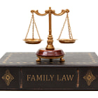 Постер, плакат: Dallas Family Attorney