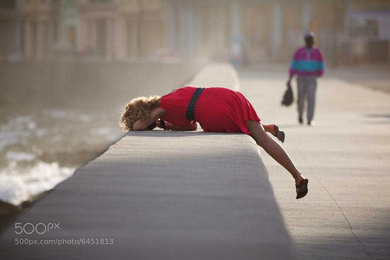 Photograph Havana, Cuba by Bas Boerman on 500px