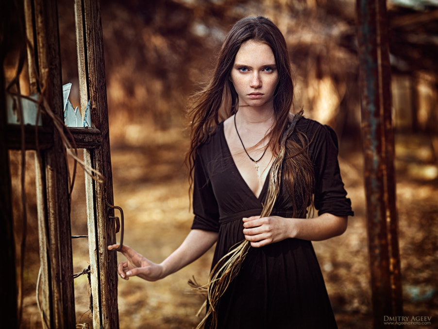 Photograph  ;;; by Dmitry Ageev on 500px