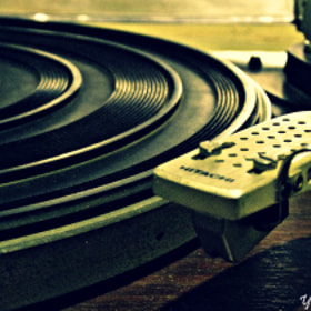 Retro Music. by Yesaluv Mart. Glez (yesaglez)) on 500px.com