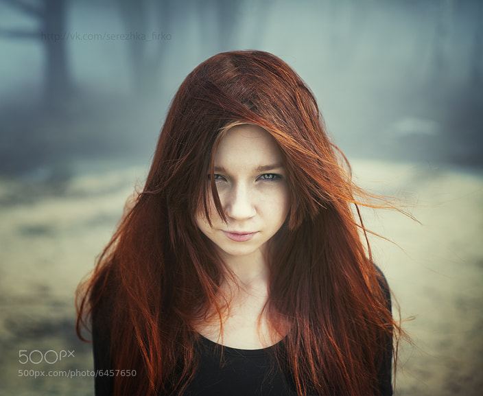 Photograph *** by Firko :) on 500px