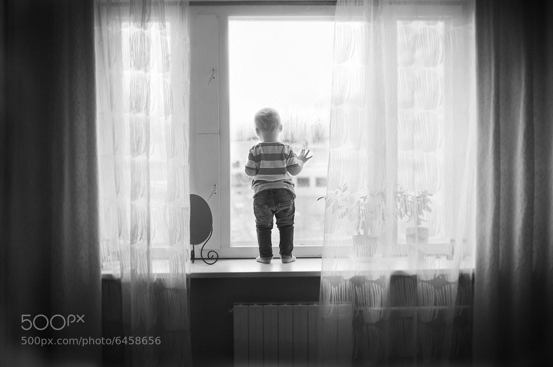 Photograph Untitled by Natalia Kaznacheeva on 500px