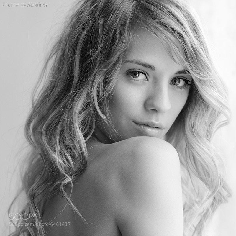Photograph *** by Nikita Zavgorodny on 500px
