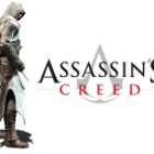 Постер, плакат: Assassins Creed