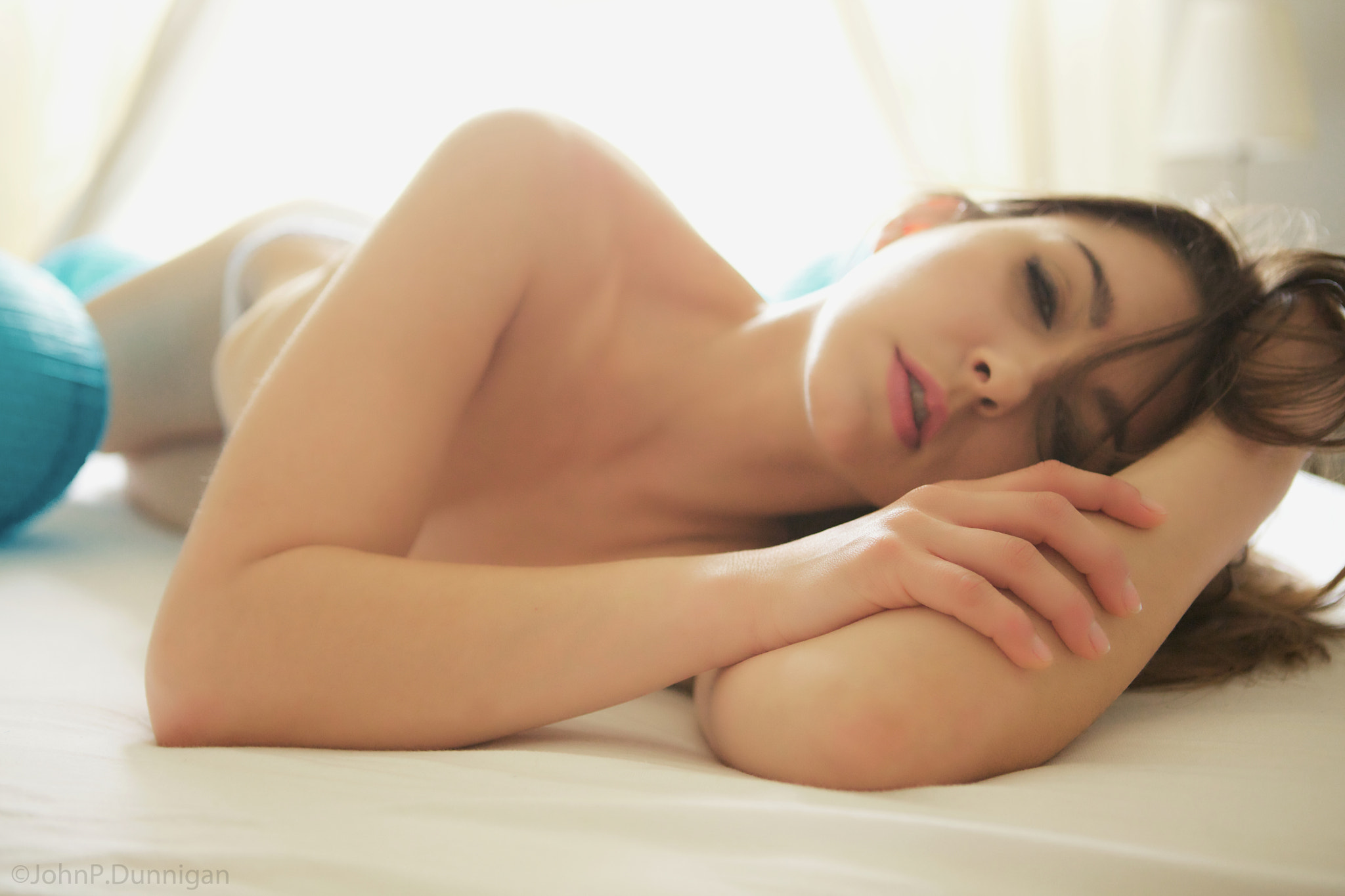 Photograph soft by John Dunnigan on 500px