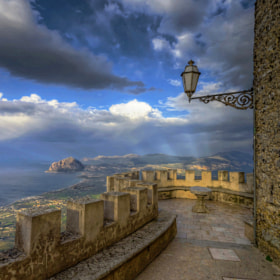 Sicily by Filippo Bianchi (Filippo)) on 500px.com
