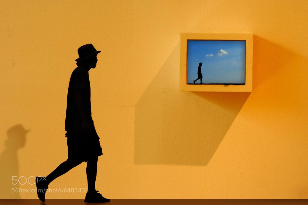 Photograph Dream Box ! by Anuchit Sundarakiti on 500px