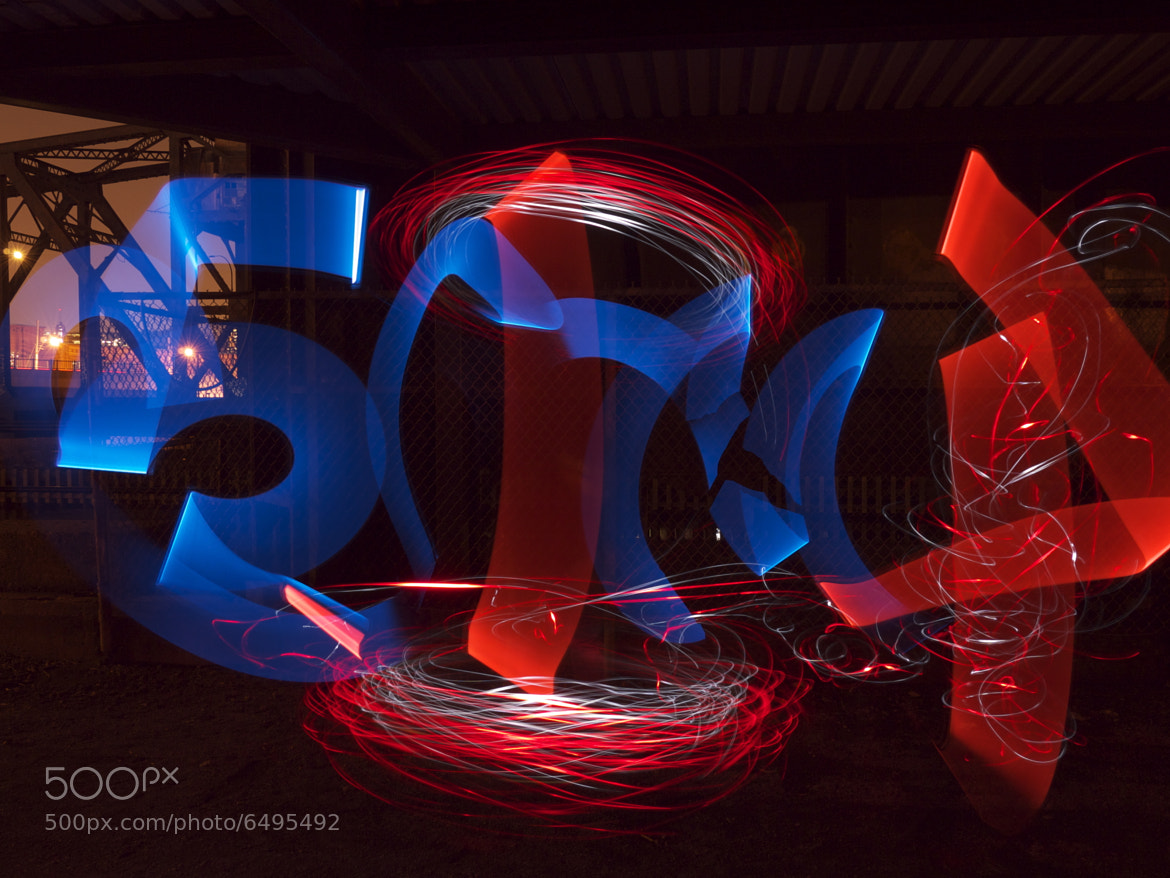 Photograph 514 by David Leclerc on 500px