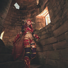 ������, ������: Alexstrasza World of Warcraft