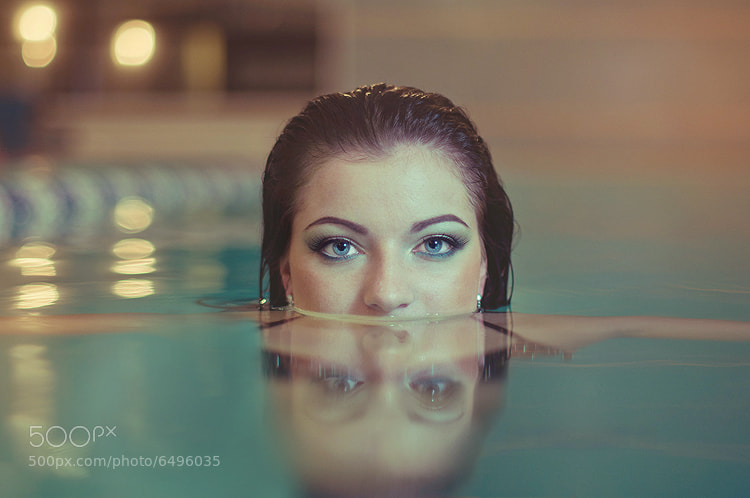 Photograph * by Maria Belyaeva on 500px