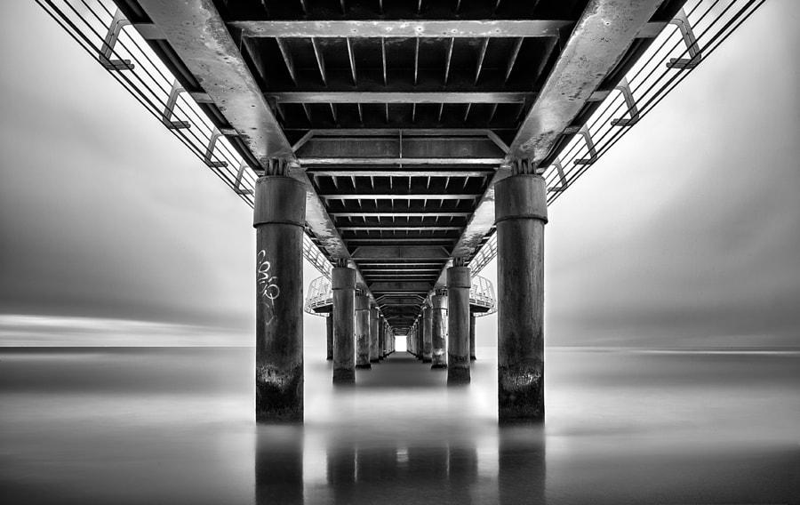 Minimal Pier