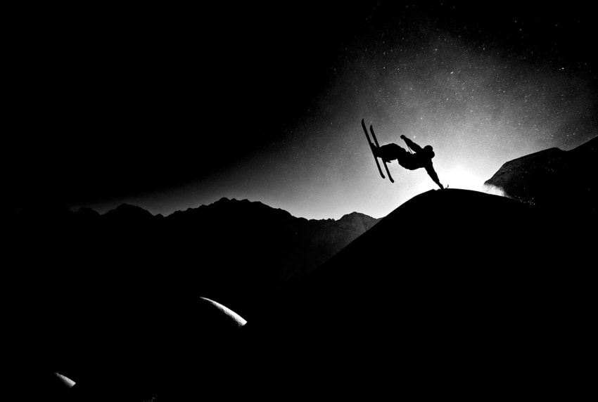 Photograph Silhouette by Pally  Learmond on 500px