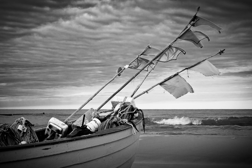 Photograph wind by Tobias Conrad on 500px