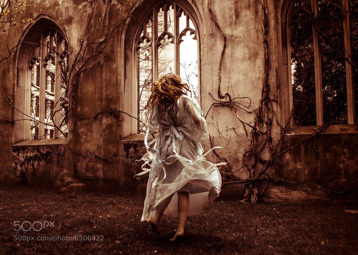 Photograph the Last Dance of the Apocalypse by Photocillin Photography on 500px