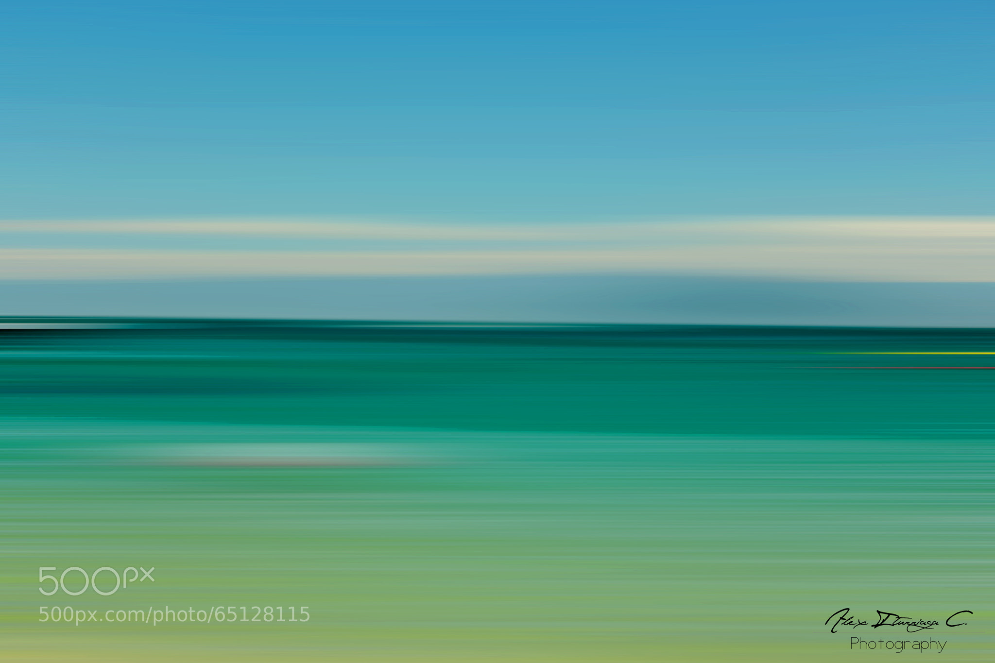 Photograph The Paradise is Buzios by Alex Iturriaga on 500px