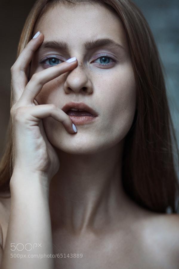Photograph w by Valentin Vlasenko on 500px
