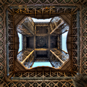 Under the Skirt by Francois Pheulpin (PheulpinF)) on 500px.com