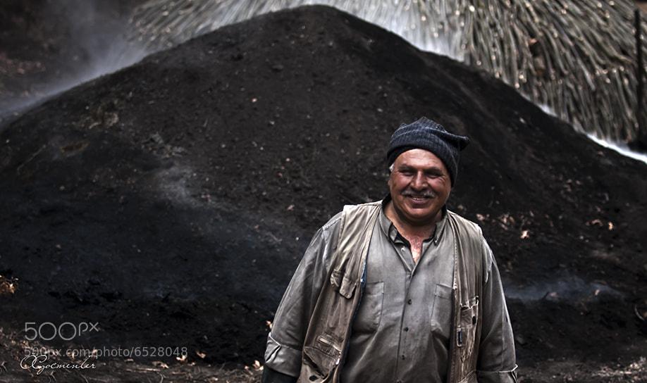 Photograph torakçı by ömer göçmenler on 500px