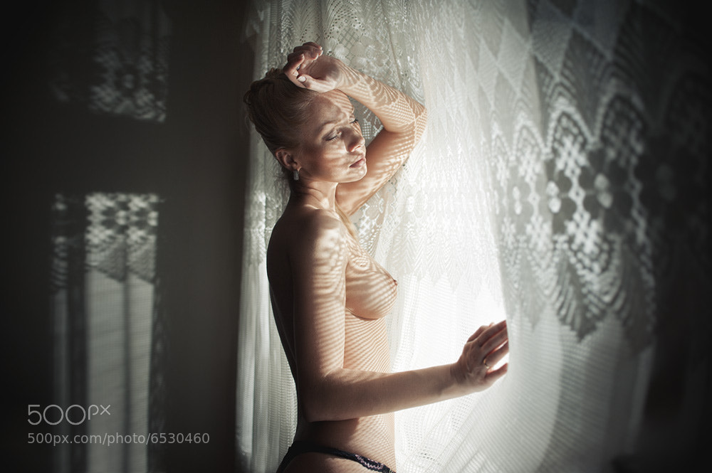 Photograph Shadows by Павел Рыженков on 500px