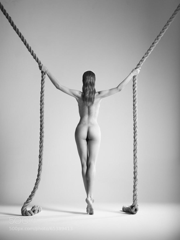 Photograph Y by Arkadiusz Branicki on 500px