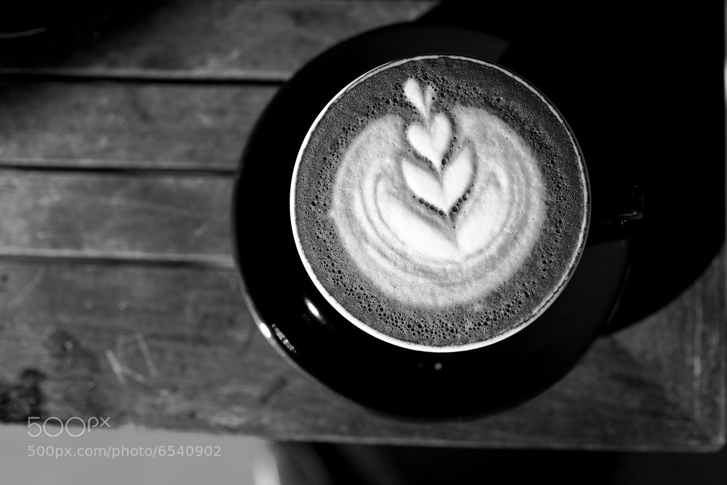 Photograph {Drink Me} by espressoDOM Photography on 500px