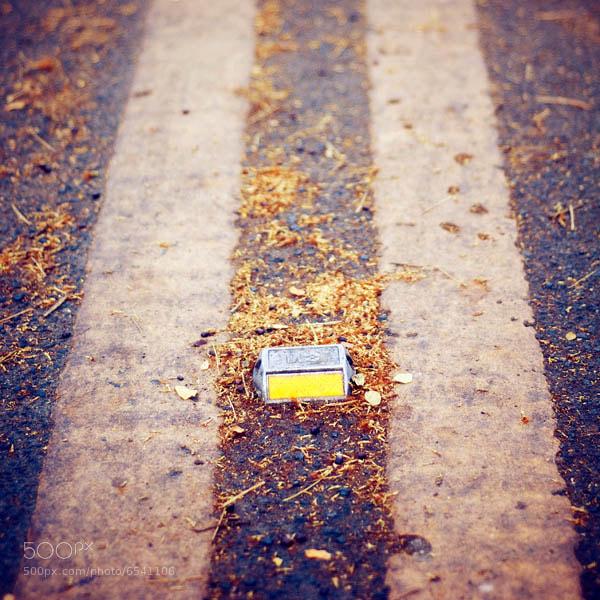 Photograph yellow by joms deguzman on 500px