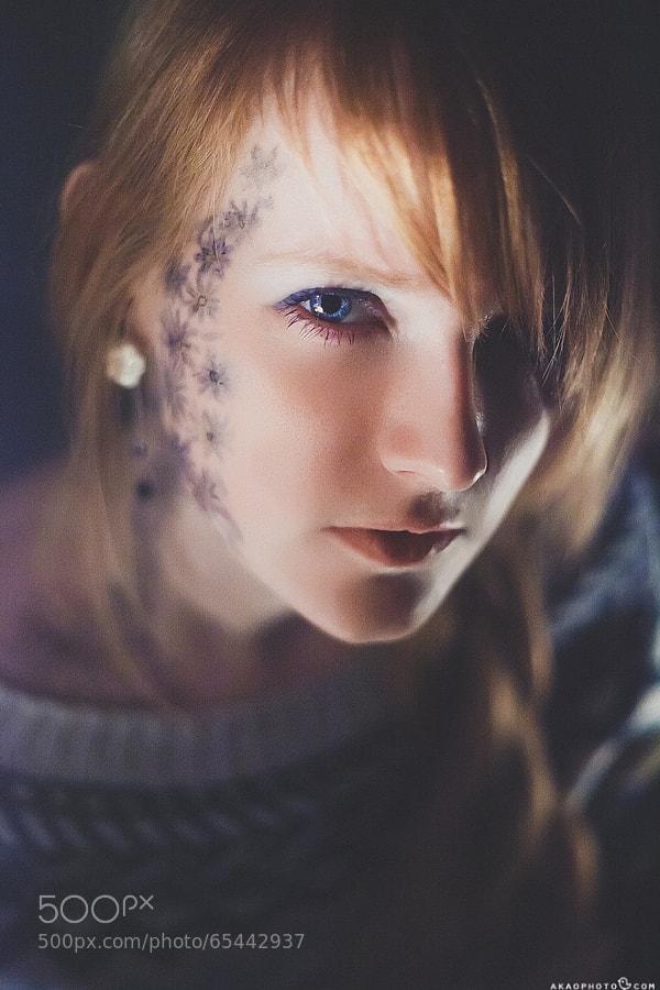 Photograph L by Anastasia Novikova on 500px