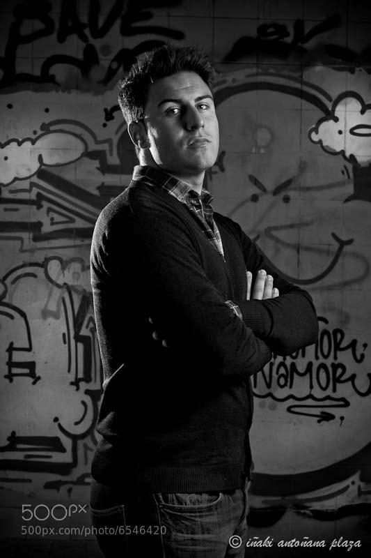 Photograph Revolution Light 2 by Iñaki  Antoñana on 500px