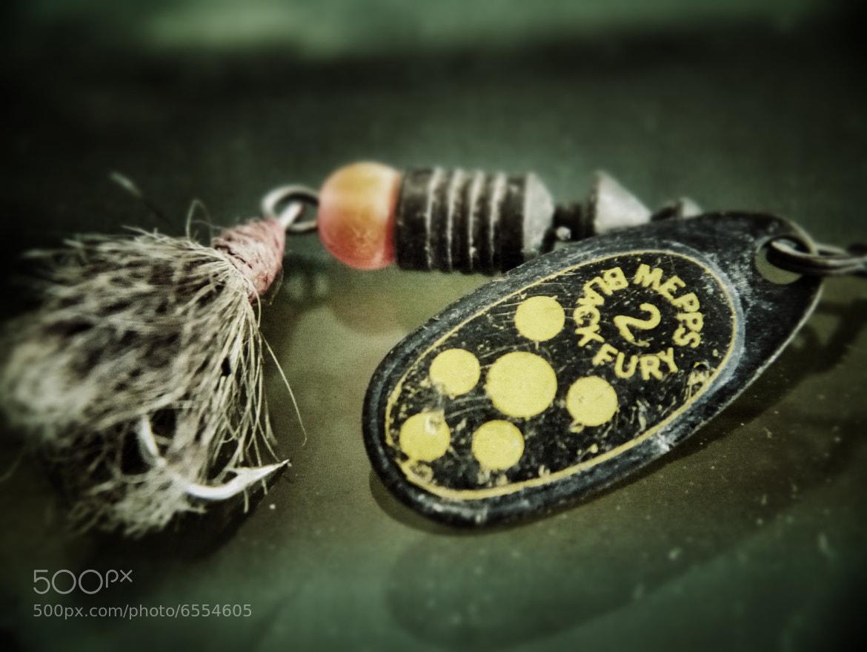 Photograph Polka Dots by Gustavo Mondragon on 500px