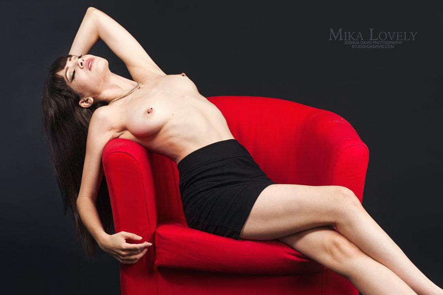 Mika X