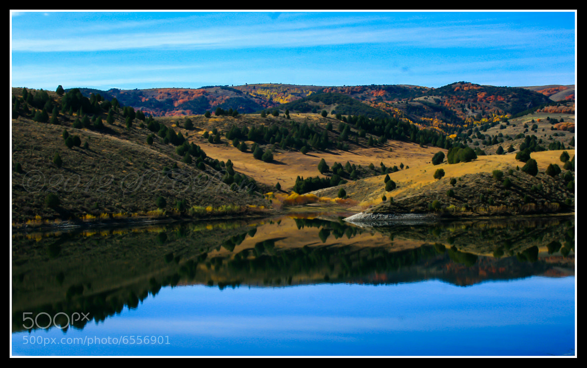 Photograph Idaho_Treasure by STCPhoto . on 500px