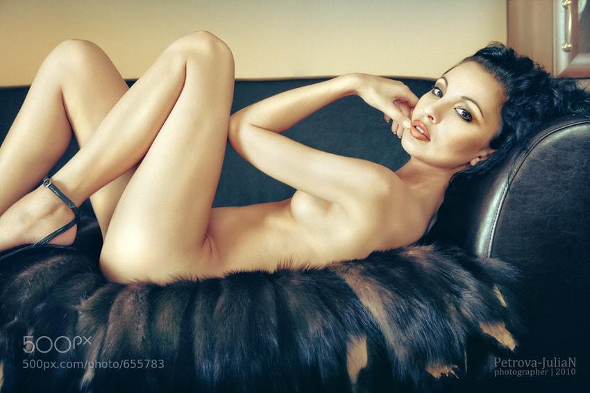 Photograph * by Петрова Джулиан on 500px