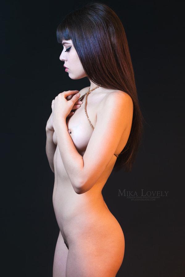 Mika XIV