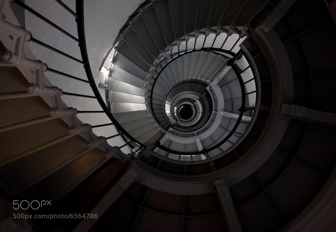 Photograph When Down Is Up by Randy Ashley on 500px