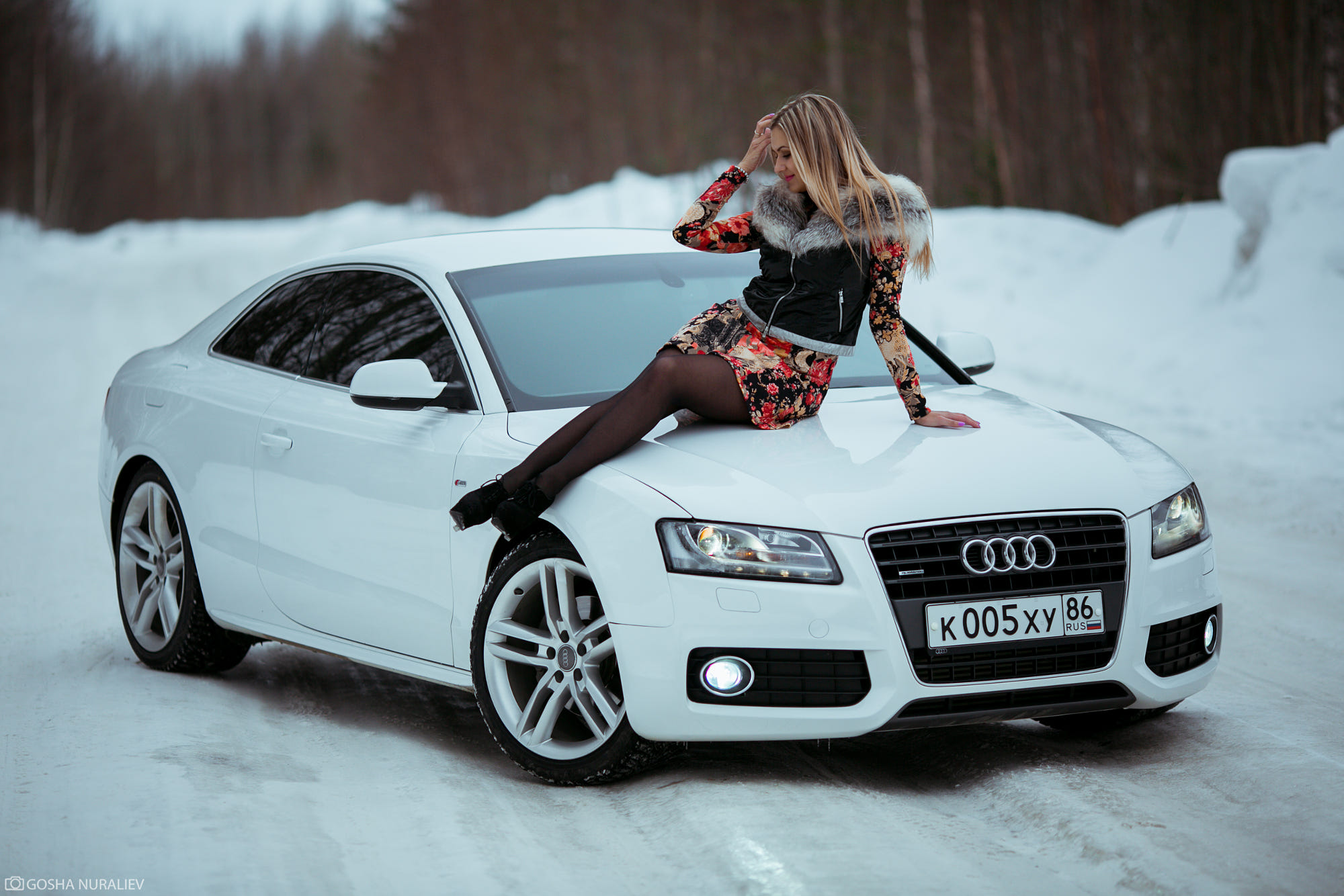 Audi A5 Coupe Model By Gosha Nuraliev moreover sivaonline additionally Bayern Munich Iphone Wallpapers besides Fondos De Pantalla Hd 3d together with Cars. on audi logo