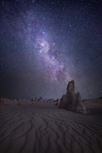 Photograph Ethereal by Luke Austin on 500px