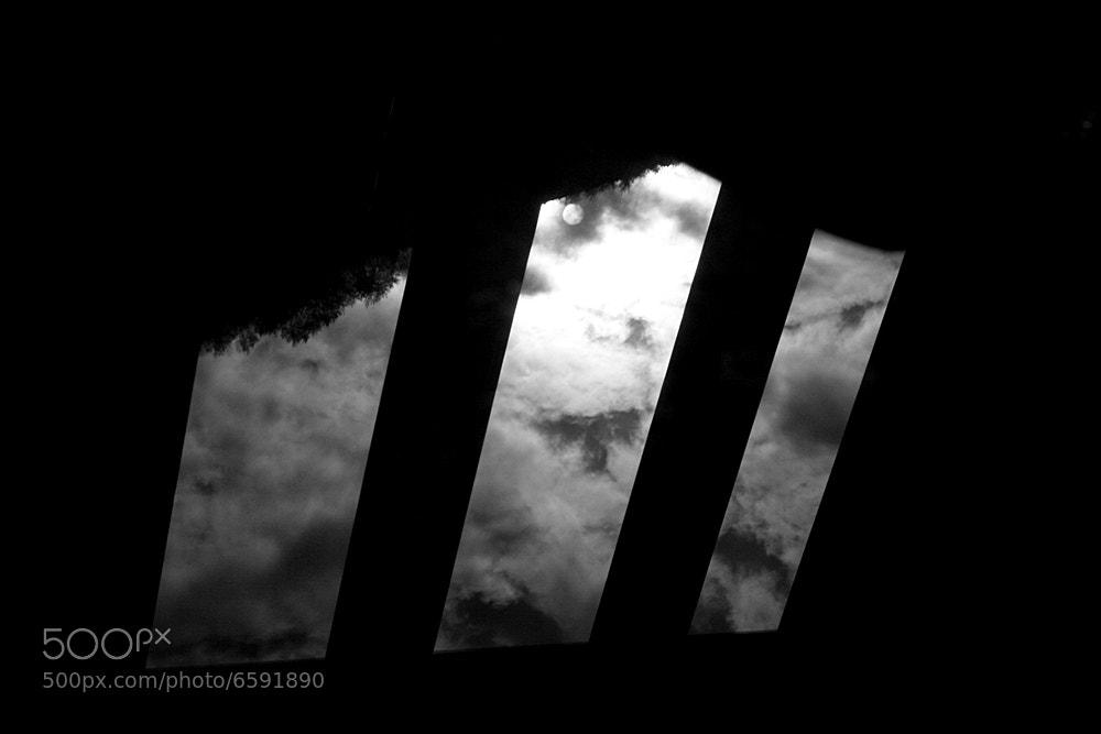 Photograph *dove vanno le nuvoLe... by Lucia Brancati on 500px