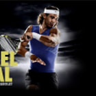 ������, ������: EVERYTHING TENNIS INC