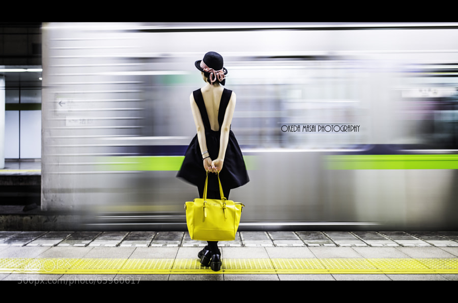 Photograph color 2 by Masai Okeda on 500px