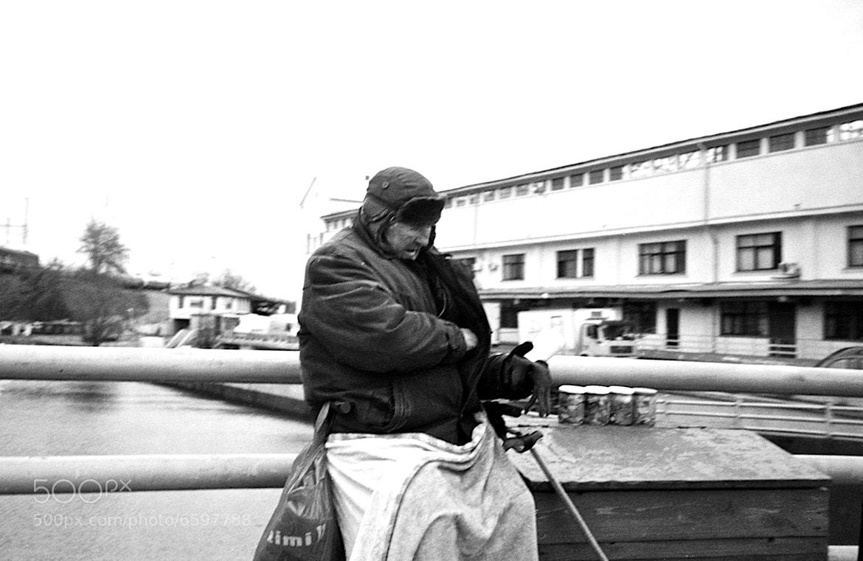 Photograph Struggle by Jeroen Vranckaert on 500px
